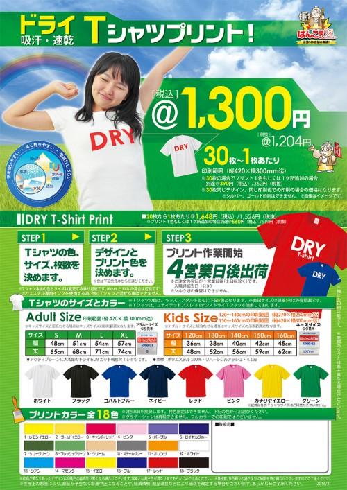 ★1300-2016-4(DRY)CMYK ver3
